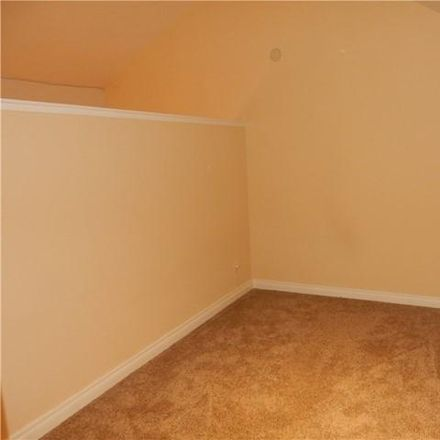 Rent this 1 bed condo on 22314 Sherman Way in Los Angeles, CA 91303