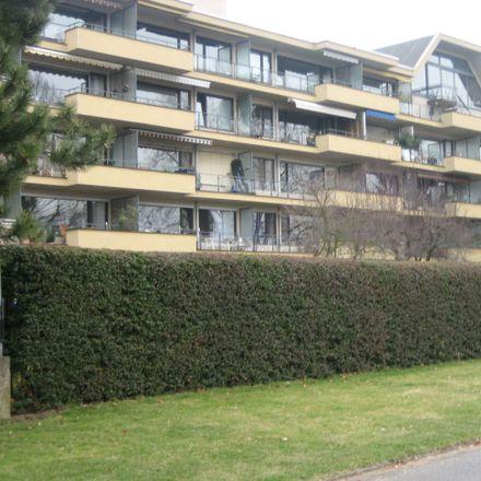 Rent this 2 bed apartment on Rheinaustraße 190 in 53225 Bonn, Germany