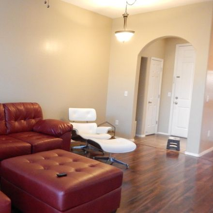 Rent this 1 bed apartment on Sunrise Medical & Professional Suites in 14575 West Mountain View Boulevard, Surprise