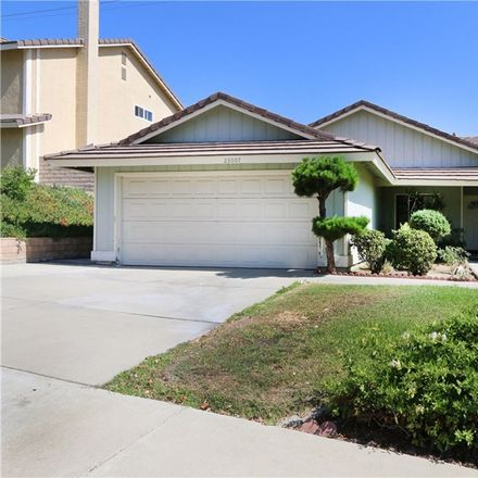 Rent this 4 bed house on 23007 Rio Lobos Road in Diamond Bar, CA 91765