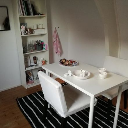 Rent this 1 bed room on Parallelweg West in Culemborg, Países Bajos