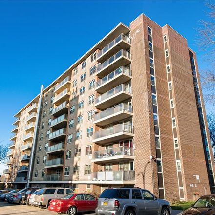 Rent this 2 bed condo on Flatlands Avenue in New York, NY 11208