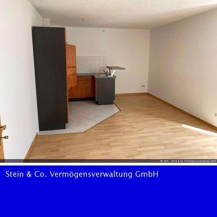 Rent this 2 bed apartment on Tismarstraße 18 in 14776 Brandenburg an der Havel, Germany