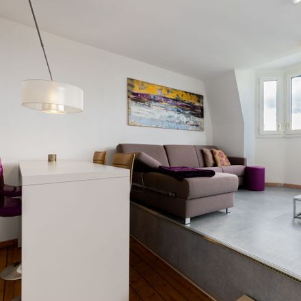 Rent this 2 bed apartment on Jürgensplatz 56 in 40219 Dusseldorf, Germany