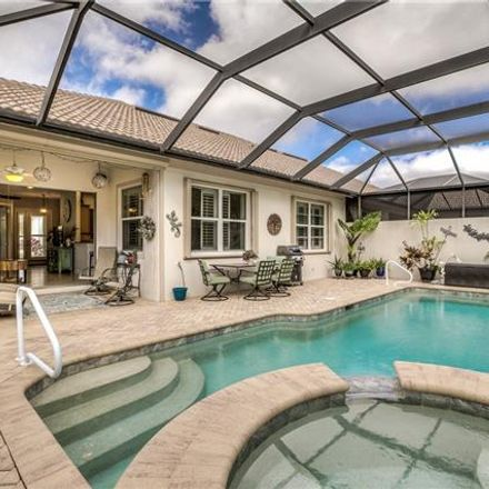 Rent this 2 bed apartment on 11265 Suffield Street in Fort Myers, FL 33913