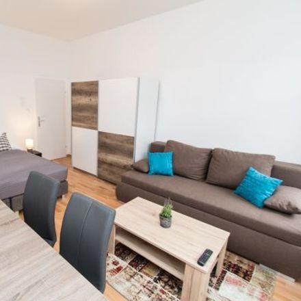 Rent this 2 bed apartment on Familienplatz 3 in 1160 Vienna, Austria