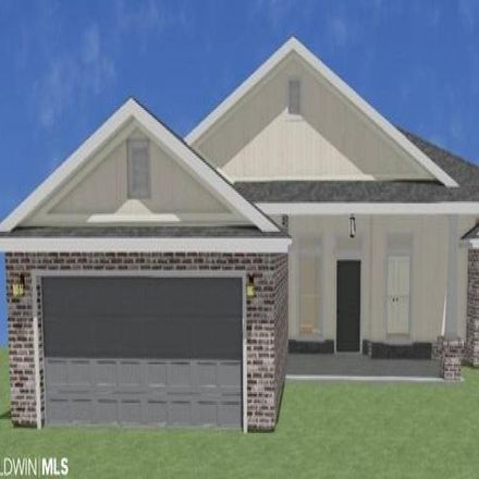 Rent this 4 bed house on Arbor Ridge Circle in Baldwin County, AL 36549