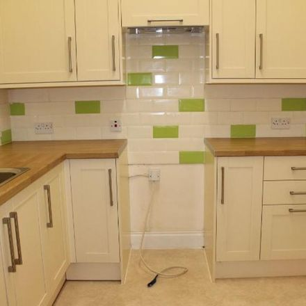 Rent this 2 bed apartment on Greenhill in Sherborne DT9 4HF, United Kingdom