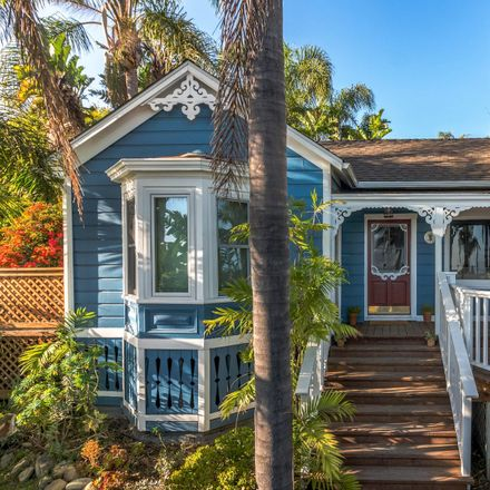 Rent this 2 bed house on Summerland