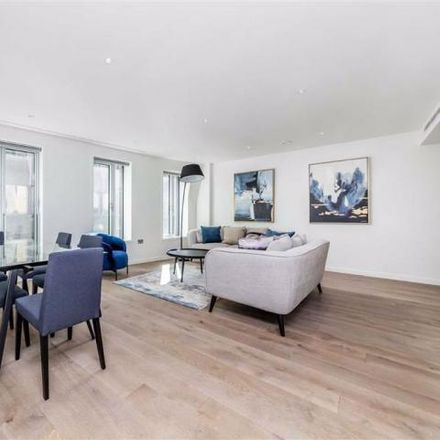 Rent this 3 bed apartment on 12-13 Suffolk Street in London, SW1Y 4HG
