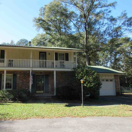 Rent this 3 bed house on 1015 Greenwood Drive in Perry, GA 31069