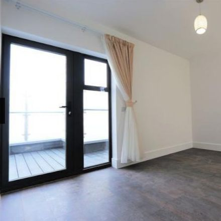 Rent this 1 bed apartment on 92 Carlingford Road in London N15, United Kingdom