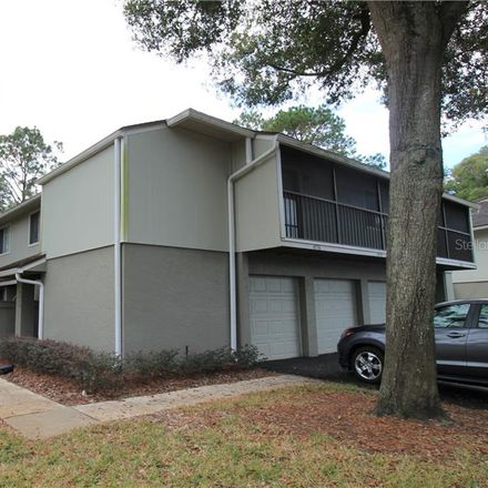 Rent this 2 bed condo on 4556 Pheasant Run Drive in Orlando, FL 32808