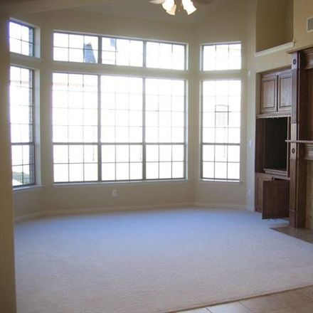 Rent this 4 bed house on 1512 Odell Drive in Carrollton, TX 75010