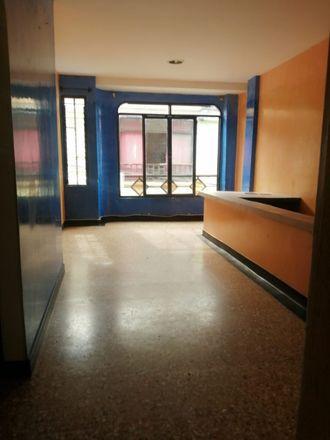 Rent this 4 bed apartment on Carrera 34 B in Gaviria Trujillo, Perla del Otún