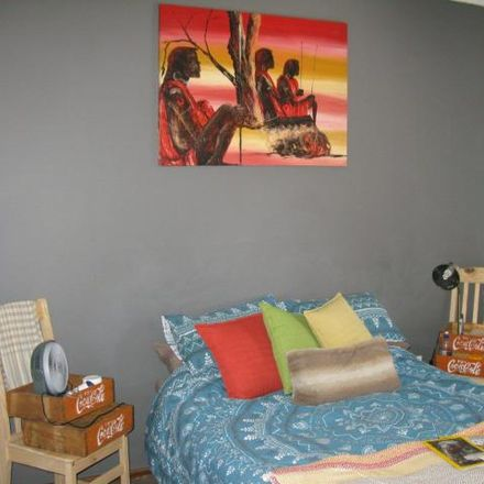 Rent this 2 bed apartment on La Dolce Vita in Johannesburg Ward 114, Randburg