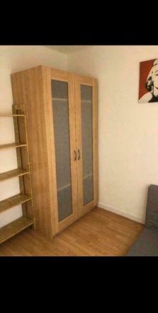Rent this 3 bed house on Gale Street in London RM9 4TU, United Kingdom