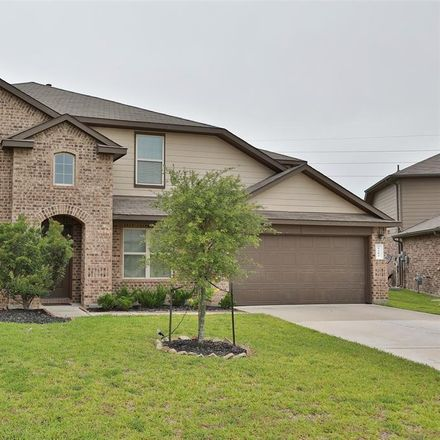 Rent this 6 bed house on S Mason Rd in Houston, TX