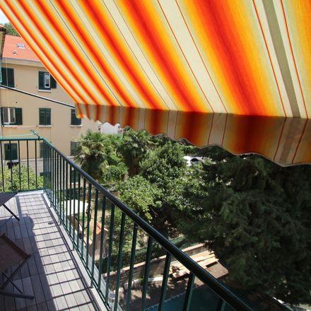 Rent this 2 bed apartment on Šikić in Pojišanska ulica, 21103 Split
