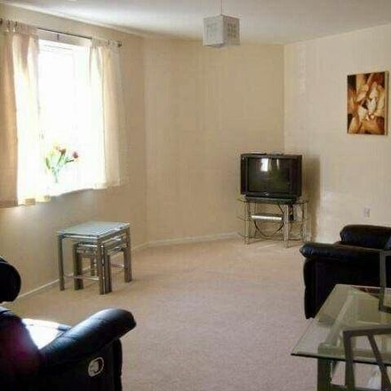 Rent this 2 bed apartment on Pipewellgate in Gateshead NE8 2BJ, United Kingdom