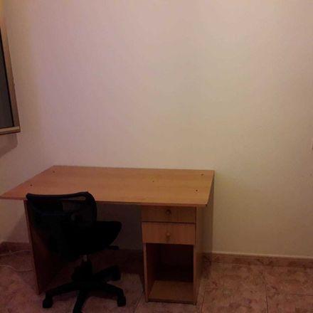 Rent this 1 bed apartment on Las Palmas de Gran Canaria in Guanarteme, CANARY ISLANDS