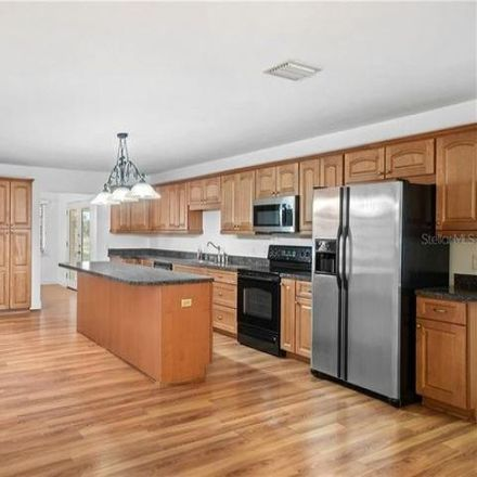 Rent this 4 bed house on East Benthal Court in Citrus County, FL 34442