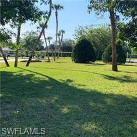 Rent this 2 bed townhouse on 2201 Gladiola Drive in Lehigh Acres, FL 33936