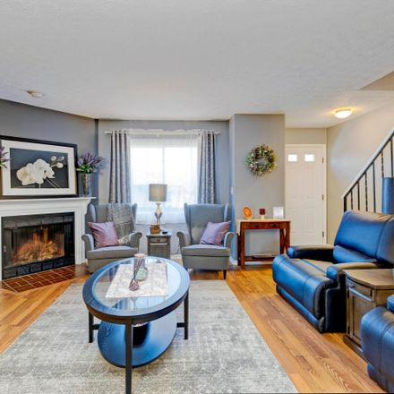 Rent this 2 bed condo on 5253 Ruthton Road in Columbus, OH 43220