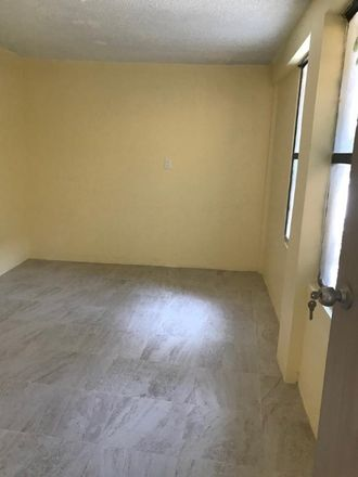 Rent this 1 bed apartment on Calle Benito Juárez in Balcones de la Herradura, 52778 Naucalpan