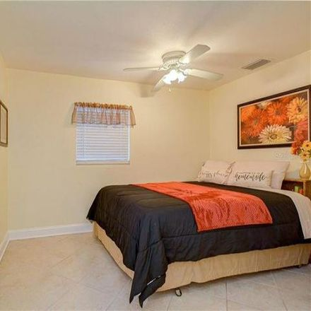 Rent this 2 bed house on 1975 State Street in Tampa, FL 33606