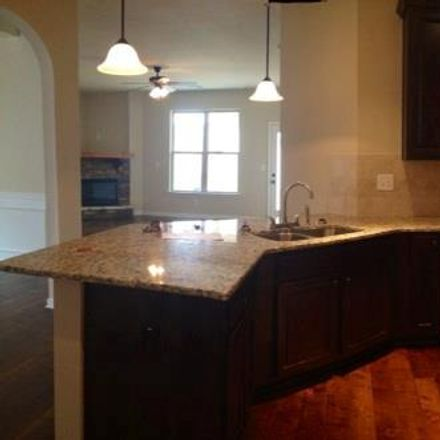 Rent this 4 bed loft on 3355 Grove Landing Circle in Grovetown, GA 30813
