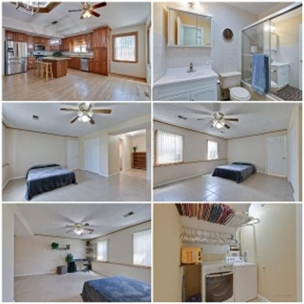 Rent this 1 bed room on West Prospect Avenue in Mount Prospect, IL 60065