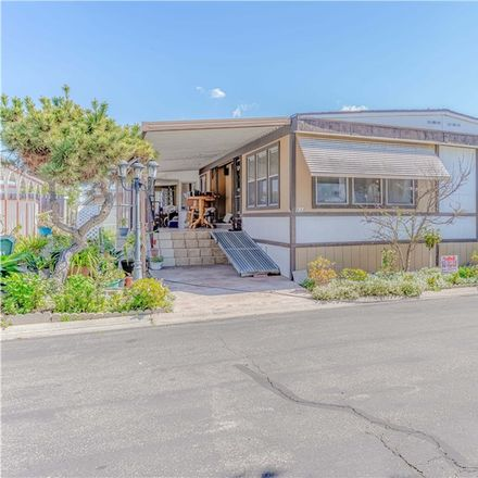 Rent this 3 bed house on Westminster Boulevard in Westminster, CA 92683