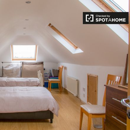 Rent this 4 bed room on 4 Beverton Lawn in Donabate ED, Donabate