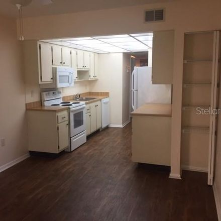 Rent this 1 bed condo on 30th Ave W in Bradenton, FL