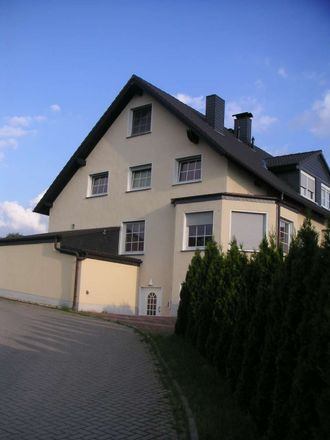 Rent this 1 bed apartment on Am Rodbusch 2 in 58730 Fröndenberg/Ruhr, Germany