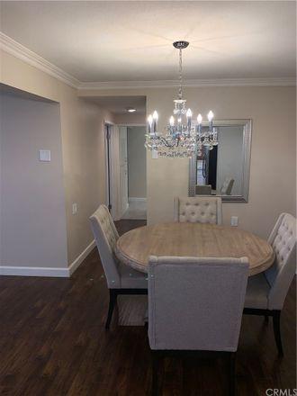 Rent this 2 bed condo on 2285 Via Puerta in Laguna Woods, CA 92637