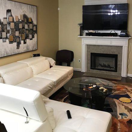 Rent this 1 bed room on Jackson Way in Atlanta, GA 30369