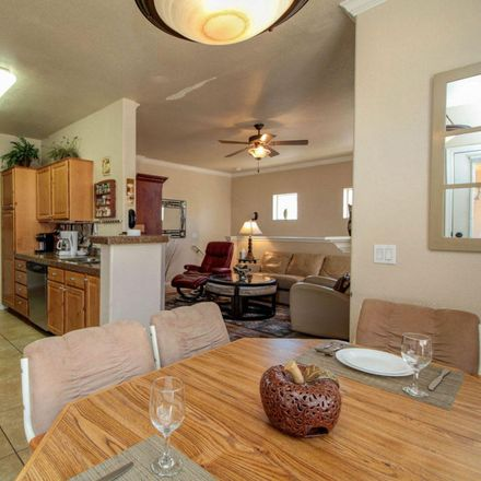 Rent this 3 bed condo on 7050 East Sunrise Drive in Catalina Foothills, AZ 85750