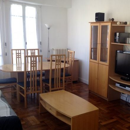 Rent this 1 bed apartment on Nice in Borriglione, PROVENCE-ALPES-CÔTE D'AZUR