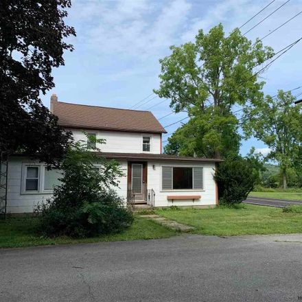Rent this 3 bed house on 129 Samsonville Road in Fantinekill, NY 12446