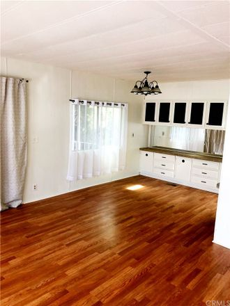 Rent this 2 bed house on Slater Avenue in Huntington Beach, CA 92708