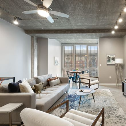 Rent this 1 bed apartment on Austin City Hall in West 2nd Street, Austin