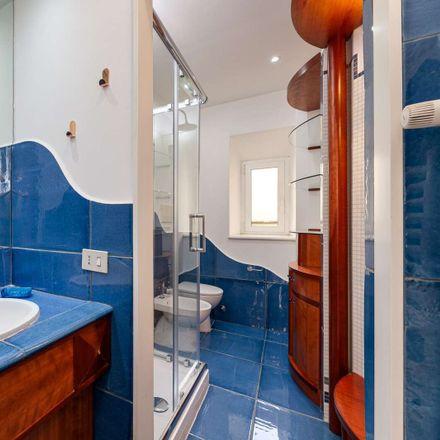 Rent this 3 bed room on Via Santamaura
