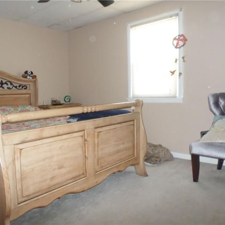 Rent this 1 bed apartment on 1281 Douglas Avenue in North Providence, RI 02904