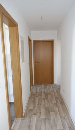 Rent this 3 bed apartment on Lessingstraße 50 in 06242 Braunsbedra, Germany