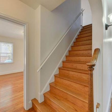 Rent this 3 bed house on 8563 Cedar Street in Silver Spring, MD 20910