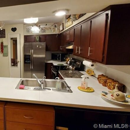 Rent this 2 bed house on NE 50th Ct in Fort Lauderdale, FL