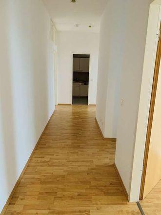 Rent this 3 bed loft on Einsteinstraße 15 in 39104 Magdeburg, Germany