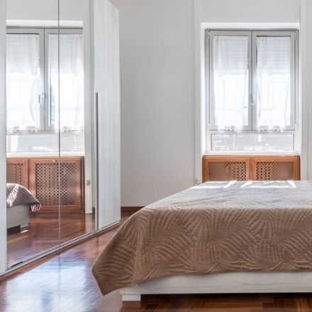 Rent this 5 bed room on Via Guido Guarini Matteucci in 1, 20162 Milan Milan